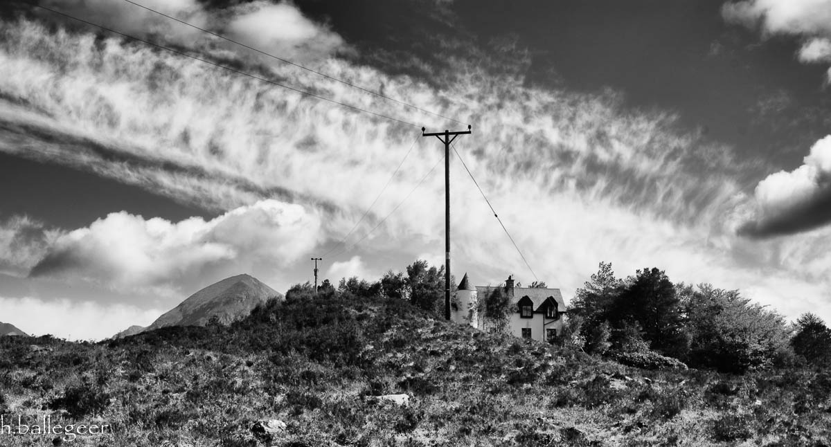 Wee Trip to Scotland — Part3
